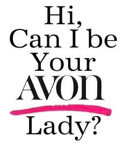 Erin's Avon